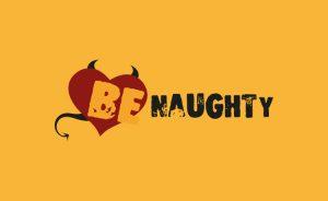 BeNaughty Test & Erfahrungen