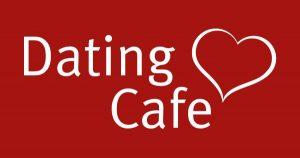 Dating Cafe Test & Erfahrungen