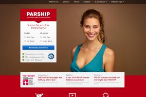 Parship Test & Erfahrungen